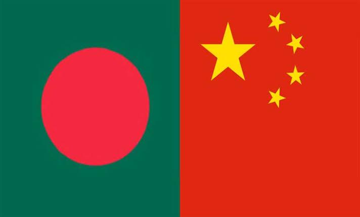 বাংলাদেশ-চীনে ৫১৬১ পণ্যের শুল্কমুক্ত সুবিধা পাচ্ছে