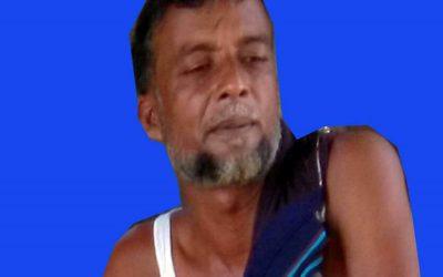 দৌলতপুরে খুন ধর্ষণ মাদক মামলার আসামী লালচাঁদ বাহিনীর প্রধান আবুল কালাম ধরাছোঁয়ার বাইরে