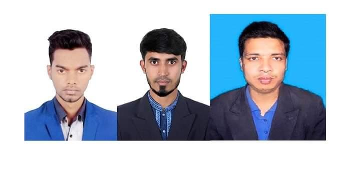সেচ্ছাসেবক পথের আলোর ফাউন্ডেশনের আহ্বায়ক কমিটি গঠন :শহিদুল আহ্বায়ক মারুফ সদস্য সচিব