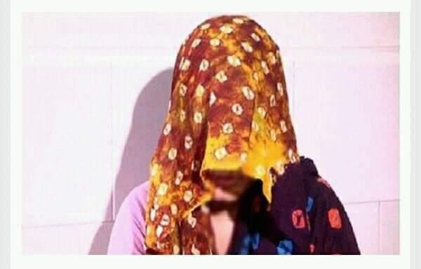 রাজবাড়ীর বালিয়াকান্দিতে লম্পট চাচা শশুর গৃহবধূকে ওষুধ দেয়ার কথা বলে ধর্ষণ করলো