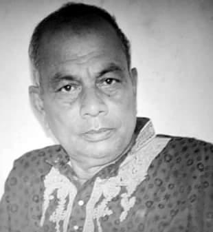 ইসলামপুরে বিএনপি'র সাবেক আহ্বায়ক খোরশেদুজ্জামান লেবুর দাফন সম্পন্ন