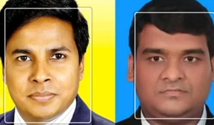 শ্রীবরদীতে উপজেলা জাতীয় পার্টির নতুন কমিটি গঠন